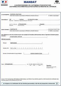 Declaration D Achat Vehicule A Remplir En Ligne : doc certificat de cession d un vehicule a remplir en ligne ~ Gottalentnigeria.com Avis de Voitures