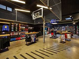 Four Great Basketball Stores In Belgium  U2014 We Are Basket