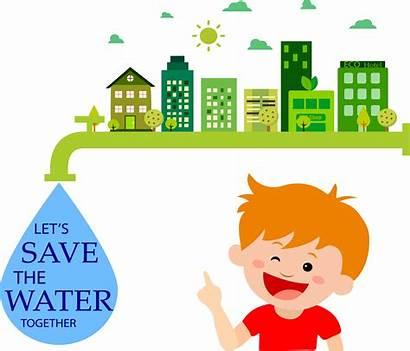 Clipart Conservation Energy Nature Water Transparent Conserve