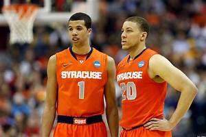 Russ Smith, Michael Carter-Williams Among NBA Draft ...