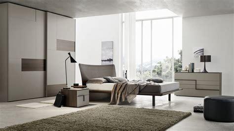 Arredi Moderne Camere Moderne Nardini Arredamenti Mobilificio Viterbo