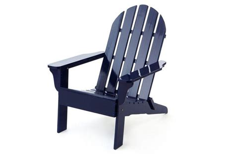 navy blue adirondack chairs 1000 images about adirondack chairs on