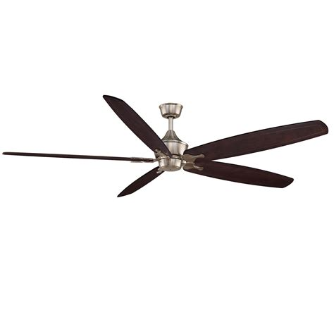 big ceiling fans vacations right inside your home