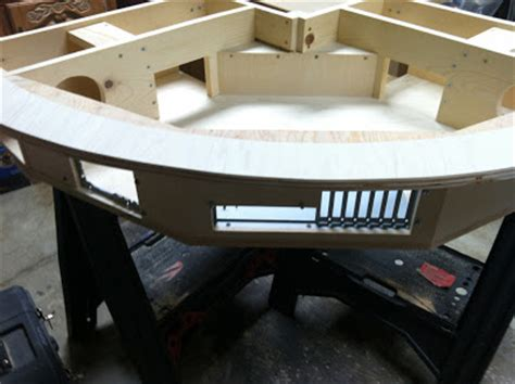 how to build a computer desk from scratch how to build a computer desk from scratch pdf woodworking