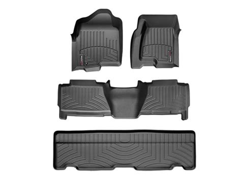 weathertech floor mats for trucks weathertech floor mats free shipping digitalfit floor liners car truck accessories com