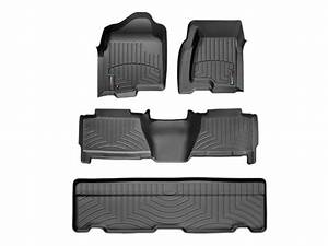 weathertech extreme duty digitalfit floor liners With weathertech extreme duty digitalfit floor liners