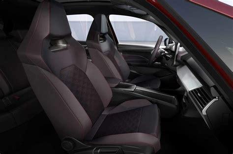 seats bhp el born  brands  bespoke ev autocar