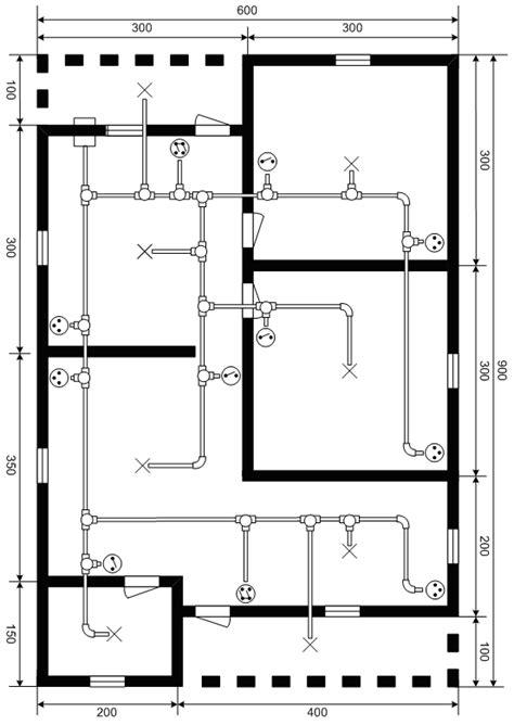 ichsan pemasangan instalasi listrik rumah tinggal