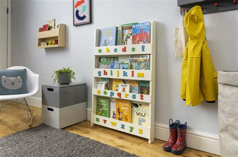 Libreria Sweet Home 3d by Librerie Nuovo Sweet Home 3d Librerie Le Migliori Idee