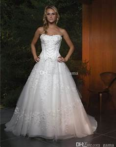2015 sale real photos new design wedding dresses strapless With wedding dresses for sale near me