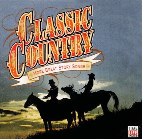 country classics songs songs album great stories and album covers on pinterest