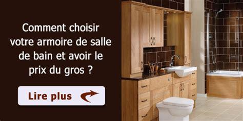 salle de bain originale et pas chere solutions pour la d 233 coration int 233 rieure de votre maison