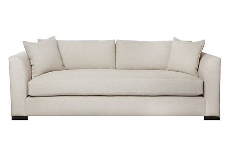 Cozy Inch Sofa Inch Sectional Sofa,