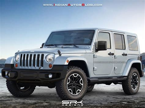 jeep unlimited 2018 2018 jeep wrangler unlimited release date and specs 2018