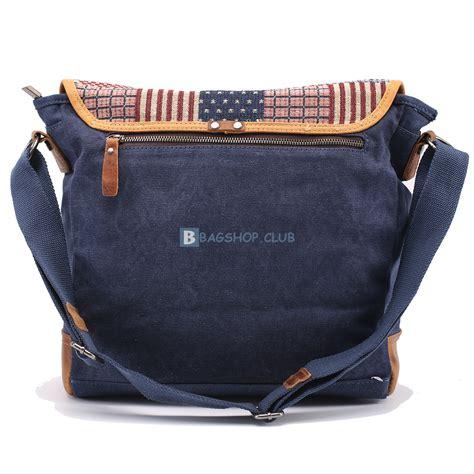 Large Bag travel shoulder bag large canvas bags bag shop club