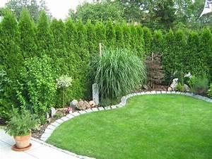 Garten Bepflanzen Ideen : garten gestaltung gartenbau reiser garten teilung mit ~ Lizthompson.info Haus und Dekorationen