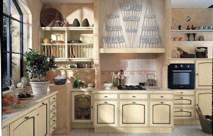 d馗oration cuisine vintage décoration cuisine cagne chic