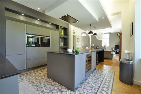 cuisine barbry le soin du dé cuisines et bains