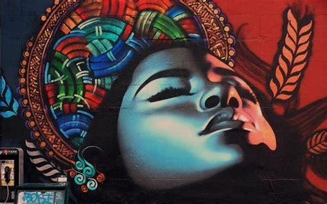 Artistic Graffiti Wallpapers by Graffiti Wallpaper Wallpapersafari
