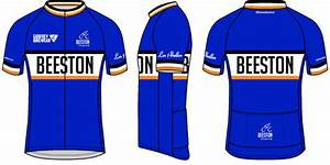 custom s s lightweight full zip cycling jersey beeston With custom cycling jersey template