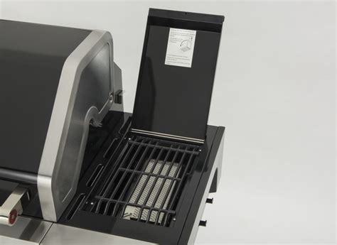 Kitchenaid Gas Grill Home Depot by Kitchenaid 720 0953 Home Depot Gas Grill Prices
