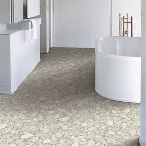 cushioned flooring for bathrooms images