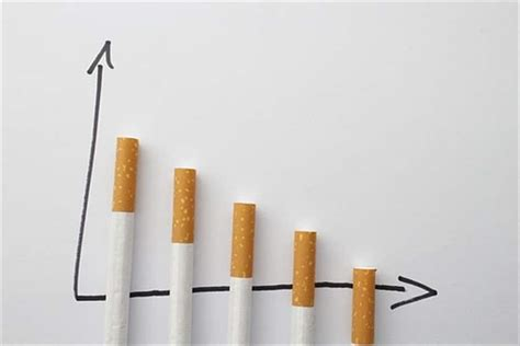 applicable   emdr therapy smoking cessation