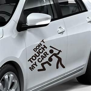 Car decals designs wwwpixsharkcom images galleries for Vehicle lettering design online