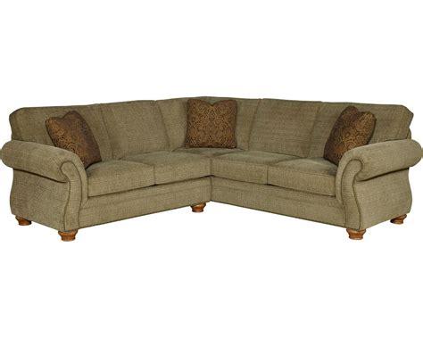 Broyhill Laramie Sleeper Sofa by Broyhill Laramie Sofa Broyhill Furniture Laramie Recliner