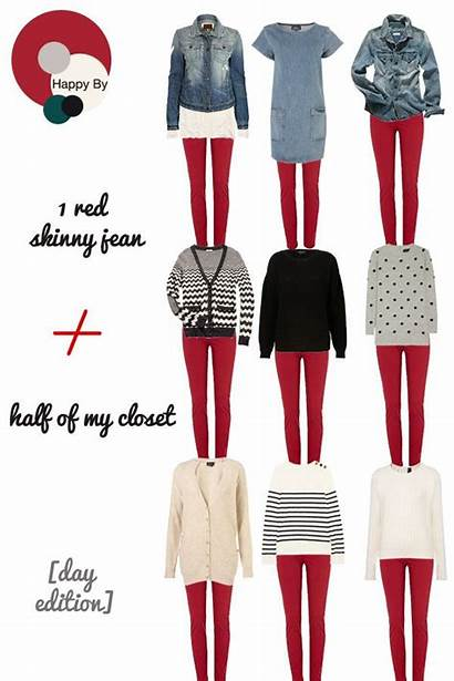 Outfits Jeans Outfit Pants Fall Skinny Winter
