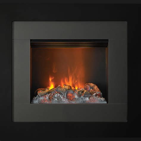water vapor fireplace water vapor electric fireplace shakespeare realistic