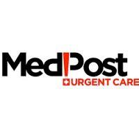 MedPost Urgent Care - Brea Union Plaza