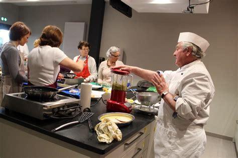 pack electromenager cuisine atelier cuisine et electromenager 28 images pack