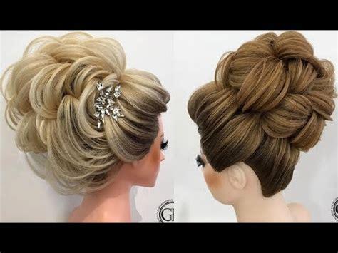 peinados increibles hermosos tutorial amazing easy