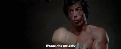 Rocky Balboa Absolutely Celtic Let Sfa Sfo