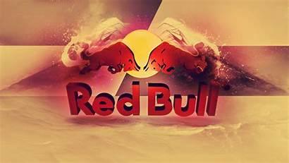 Bull Chollo Deviantart Redbull Cool Wallpapers 3d