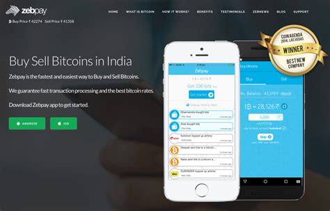 Need a reliable bitcoin wallet? How To Buy Bitcoin In India Today | Get Free Bitcoin Testnet