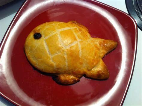 pastry fish recipe  final fantasy xiv