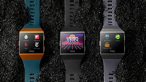 check yelp flipboard more on fitbit ionic news opinion pcmag