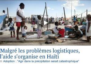 haiti diese waisenkinder duerfen nicht restavecs werden