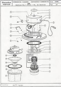 electrolux wall oven parts wiring diagram kelvinator wall With electrolux el 1000 wiring diagram