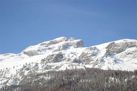 appartamenti corvara sulle piste sulle piste da sci in alta badia a corvara apartments
