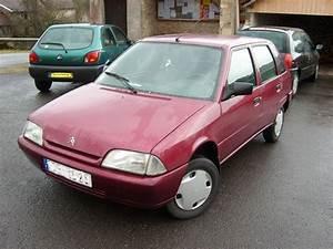 Occasion Citroen Saran : voiture occasion ax kathy dreyer blog ~ Gottalentnigeria.com Avis de Voitures