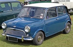 Mini Cooper Mk2 Ersatzteile : australian mk2 morris cooper s indigo blue australian ~ Jslefanu.com Haus und Dekorationen
