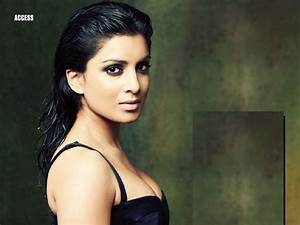 Pallavi Sharda HQ Wallpapers | Pallavi Sharda Wallpapers ...