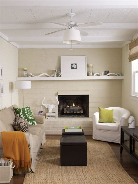 10 sneaky ways to make a small space look bigger design