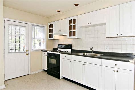 white kitchen furniture sensational kitchen space home decoration expressing