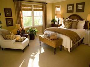 Small Bedroom Ideas Bedroom Decorating Small Master Bedroom Design Ideas Image 4 Small Master Bedroom Design With