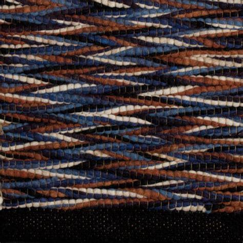 inca vloerkleed vloerkleed inca 903 karpetwereld