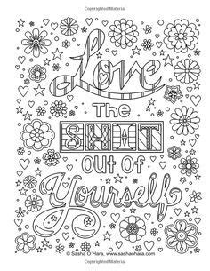 image result  sobriety coloring coloring pages heart coloring pages printable coloring book